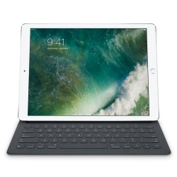 "Apple Smart Keyboard для iPad Pro 12.9"" (MJYR2)"