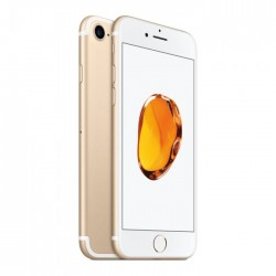 Used iPhone 7 128GB Gold