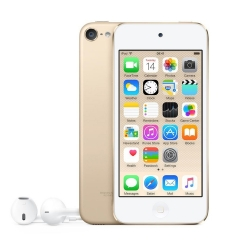 iPod touch 6Gen 16GB Gold (MKH02)