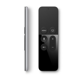 Apple TV Remote (MLLC2, MG2Q2)