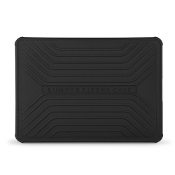 "WIWU Чехол GearMax Voyage Sleeve Black GM3909 для Macbook Pro 13/Air 13"" (6957815503520)"