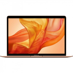 "MacBook Air 13"" Gold 2018 (Z0VJ0004D)"