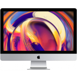 "iMac 27"" with Retina 5K display (MRR02) 2019"