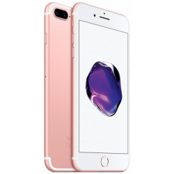 iPhone 7 Plus 128GB Rose Gold Б/У