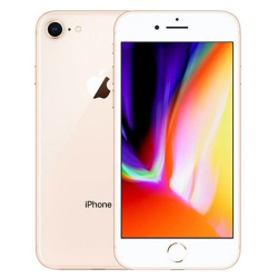 iPhone 8 64GB Gold Б/У