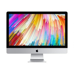 "iMac 27"" with Retina 5K display (MNE92) 2017"