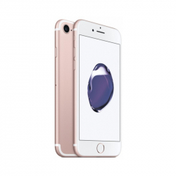 iPhone 7 128GB Rose Gold Б/У