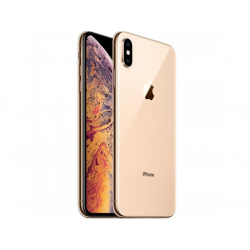 iPhone Xs 64GB Gold Б/У