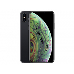 iPhone Xs 256GB Space Gray Б/У