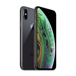 iPhone Xs Max 256GB Space Gray Б/У