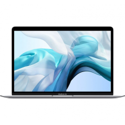 "MacBook Air 13"" Silver 2020 (MWTK2)"