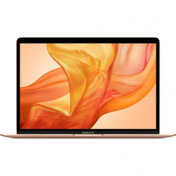 "MacBook Air 13"" Gold 2020 (MVH52)"