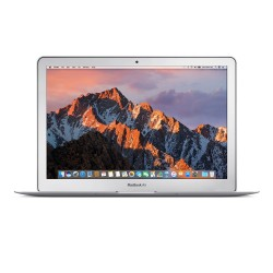 "MacBook Air 13"" (MQD42) 2017"