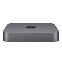 Apple Mac mini 2020 (MXNG2)