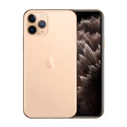 iPhone 11 Pro Max 256GB Gold Dual Б/У