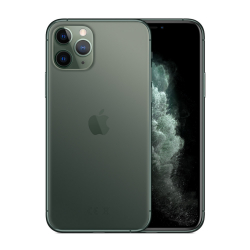 iPhone 11 Pro Max 256GB Midnight Green Б/У