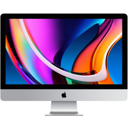 "iMac 27"" with Retina 5K display (MXWU2) 2020"