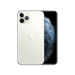 iPhone 11 Pro 64GB Silver Б/У