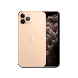 iPhone 11 Pro 256GB Gold Б/У