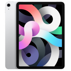 iPad Air 4 10.9'' 2020 Wi-Fi 64GB Silver (MYFN2)
