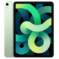 iPad Air 4 10.9'' (2020) Wi-Fi 256GB Green (MYG02)