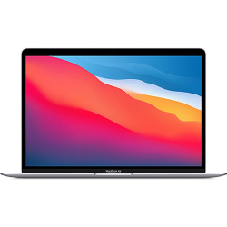 "MacBook Air 13"" Silver 2020 (MGNA3)"