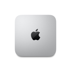 Apple Mac mini 2020 (MGNR3)