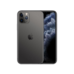 iPhone 11 Pro 512GB Space Gray Б/У