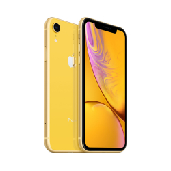 iPhone Xr 128GB Yellow Б/У