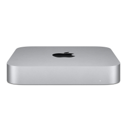 Apple Mac mini 2020 (Z12N000KP)