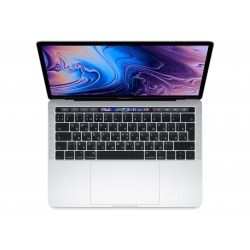 "MacBook Pro 13"" Silver (MR9V2) 2018"
